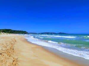Playa Buzios Brasil