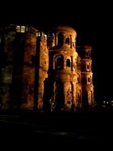Qué hacer en Trier, la segunda Roma