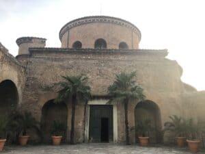 Basílicas