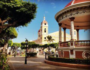 Megaguía: Qué ver y visitar en Granada