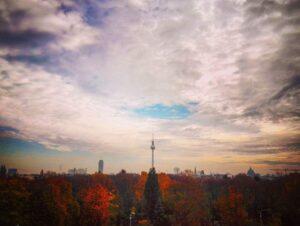 10 planes de invierno en Berlín