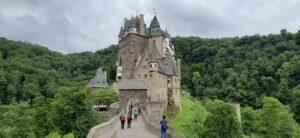 5 lugares con encanto en Renania-Palatinado