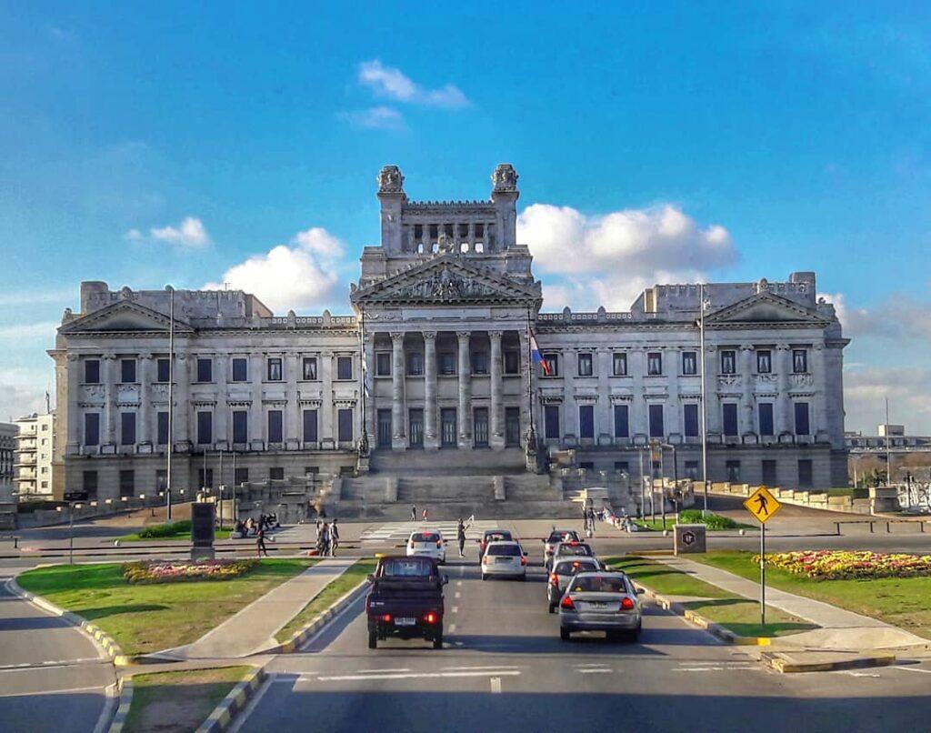 10 cosas GRATIS para hacer en Montevideo