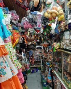 tienda-carnaval
