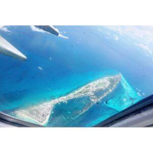 Playas de México - isla mujeres