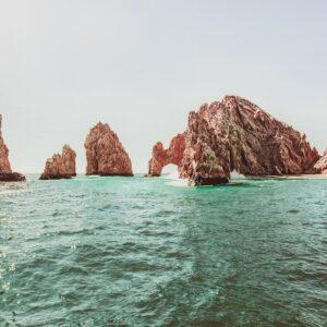 Los Cabos - Playas de México