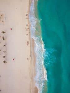 Qué hacer en Cancún- Playas 2