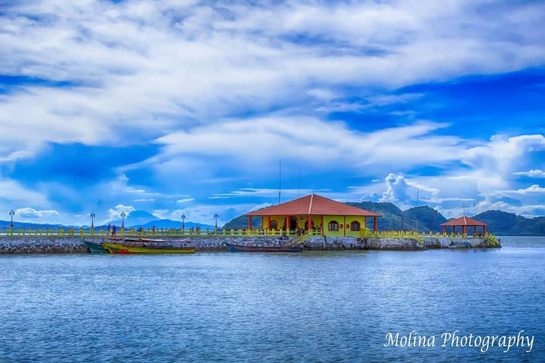 @Molina_Photography1