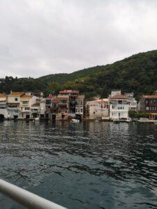 Anadolu Kavagi