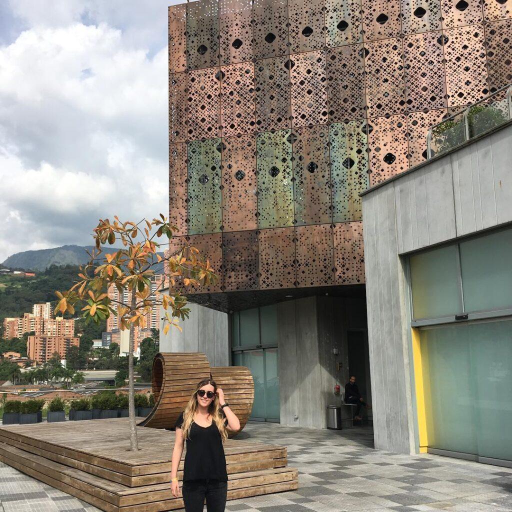MAMM Medellín