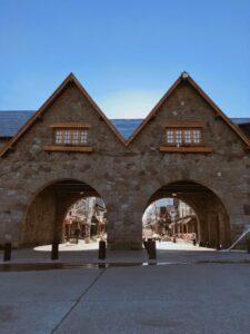 4 lugares que visitar en Bariloche imprescindibles