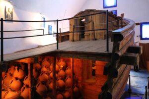 Museo de Bodrum