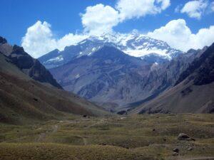 Qué ver y hacer en Mendoza Argentina