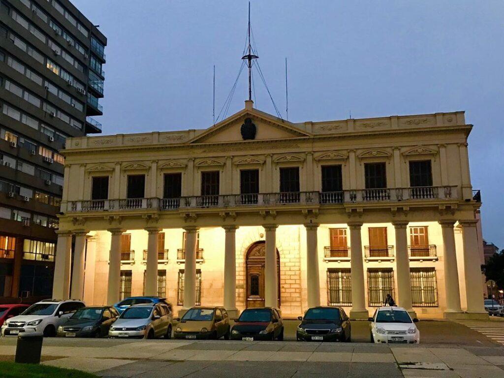 museos Montevideo