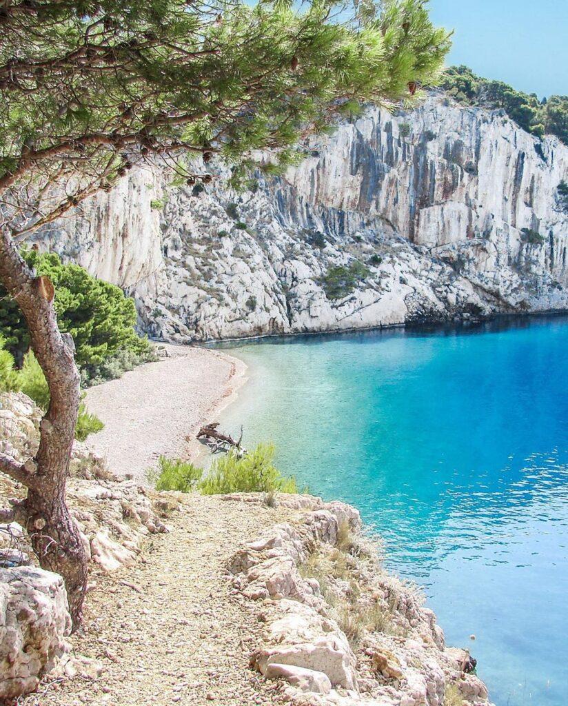 Makarska, Croacia
