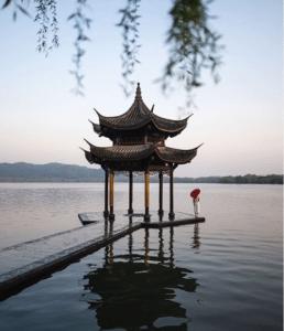 Hanzgzhou