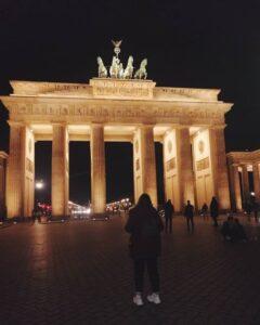 Los mejores planes de invierno en Berlín
