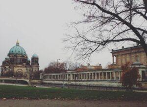 Los mejores planes de verano en Berlín