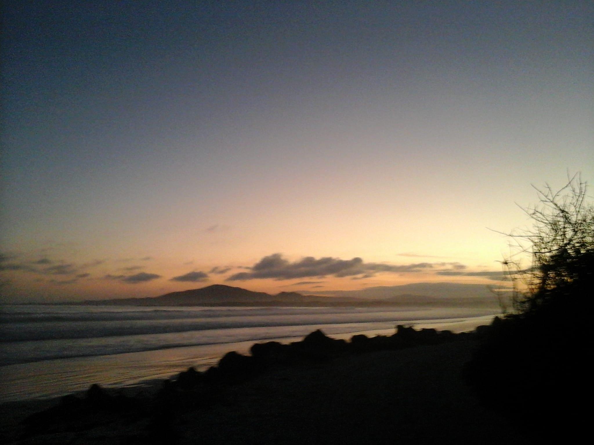 alt Atardeceres de ensueño en Islas Galápagos