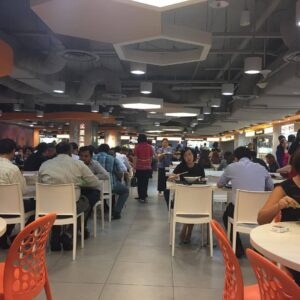 Food Court Sg, @longawaitedbaby