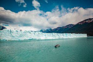 Patagonia Argentina: 2 ciudades imperdibles
