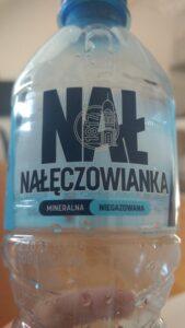curiosidades de Polonia