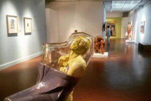 Museos en Buenos Aires:¿Cuáles son los mejores?