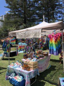 Quéver y hacer en Gold Coast