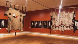 Queen Victoria & Art Gallery