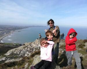 10 pueblos irlandeses insospechados