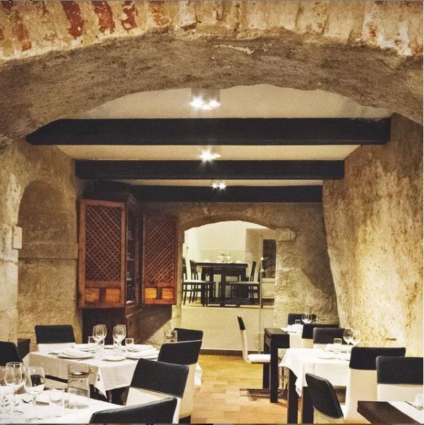 que comer en Cuenca