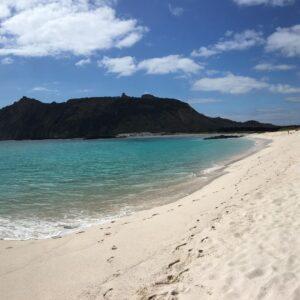 alt playa paraíso