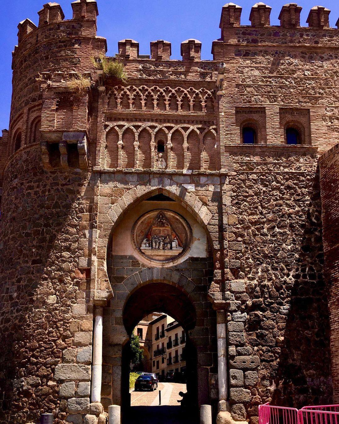 Descubre Toledo