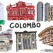 Colombo Original S&S