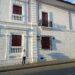 Centro de Popayán