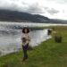 Cerca a Bogotá queda el Embalse del Neusa